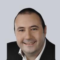Christophe Collingnon