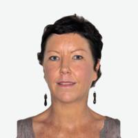 Isabelle Stommen